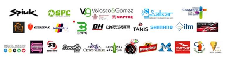Patrocinadores1