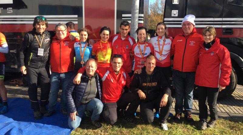campeonato-espana-pontevedra-2019-foto-familia