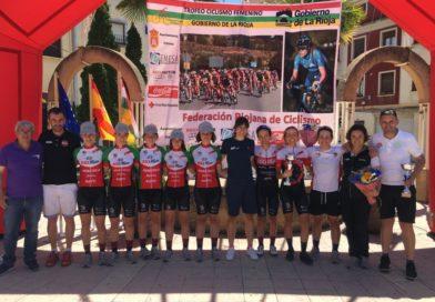 Con paso firme en el Euskaldun y victoria en Canarias
