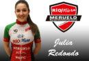 Julia Redondo